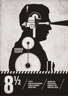 http://www.facebook.com/abrasiv.abrasiv Federico Fellini