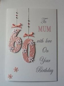 Personalised-Handmade-Birthday-Card-18th-21st-30th-etc-Mum-Sister-Nan-friend