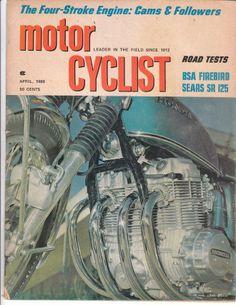 1969 Honda CB750 fetches $US148,100. http://motorbikewriter.com/honda-cb750-motorcycle-sells-record/
