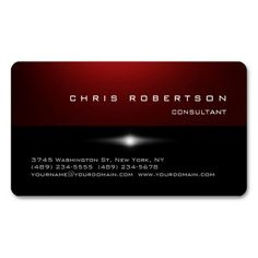 Rounded corner wood professional business card pinterest rounded corner wood professional business card pinterest business cards template and business flashek Image collections