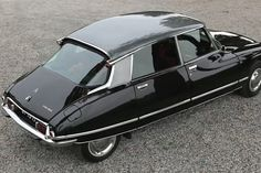 Your storage Citroen DS Telegraaf Autovisie Citroen Ds, Vintage Racing, Vintage Cars, Antique Cars, Automobile, Citroen Traction, Classic Cars British, Auto Retro, Manx