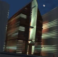 Image result for best ARCHICAD CINE RENDER IMAGES