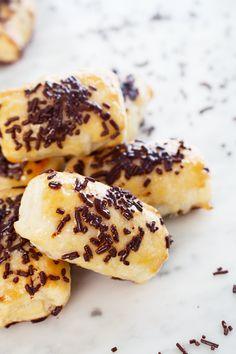 Mini-Napolitanas-Chocolate
