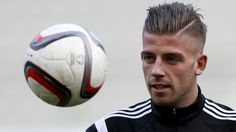 Southampton expect to sign Toby Alderweireld, could issue legal threat