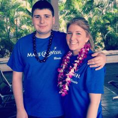 92 percent of parents observed a reduction in fear and anxiety among wish kids' siblings. #WishImpact