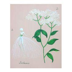 Remedio para la fiebre #9 3. 5 gramos de flor de saúco.  https://www.facebook.com/media/set/?set=a.874514409232134.1073741836.283976048285976&type=1