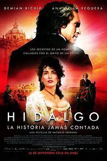 Excelente Filme!!