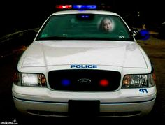 police car Police Cars, Vehicles, Car, Vehicle