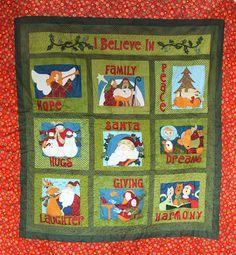 Lascia un commento al post e partecipa all'estrazione di un biglietto della lotteria per vincere questa coperta: http://www.larrycette.com/tartancoperta-2013-concorso-per-i-piccoli-lettori/
