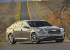 Get the latest reviews of the 2016 Kia K900. Find prices, buying advice, pictures, expert ratings, safety features, specs and price quotes.