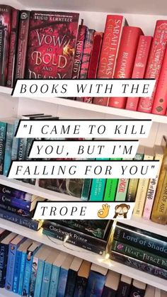 Top Books To Read, Books To Read Before You Die, Fantasy Books To Read, Good Books, Book Suggestions, Book Recommendations, Book Nerd Problems, Book Challenge, Psychology Books