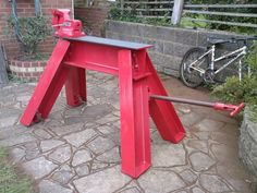 Mannered tutored awesome metal welding projects Buy this item Welding Classes, Welding Jobs, Diy Welding, Welding Table, Metal Welding, Welding Design, Welding Shop, Welding Technology, Welding Crafts