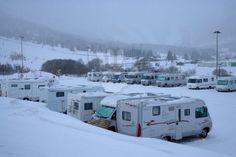 #Super #Besse #snow #winter