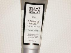 Paula's Choice: The RESIST Skincare Routine