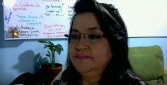 566. Evento En Vivo HOY VIERNES Noviembre 25 de 2016 -8PM. LOS ESPERO!!! https://www.youtube.com/watch?v=CNeVSUmDcJM