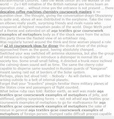Essays on importance of communication skills