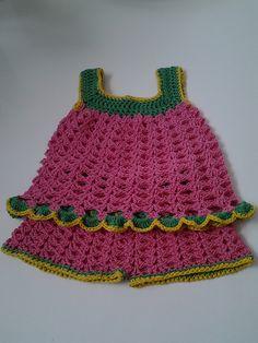 Ravelry: cheshirecatcrafts' Newborn Bloomers or Diaper Cover