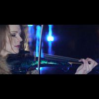 DANSE MACABRE- Lauren Charlotte Violin by laurencharlotteviolin on SoundCloud
