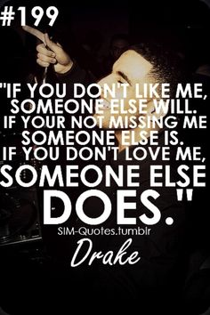 Lessons You Learn From Drake On Pinterest - BuzzFeed Mobile
