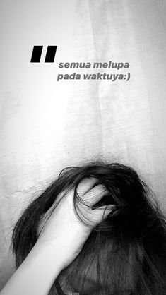 Story Quotes, Mood Quotes, Daily Quotes, Life Quotes, Candid Girls, Quotes Galau, Simple Quotes, Self Reminder, Quotes Indonesia