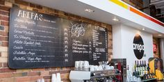 Arepa Cafe | Arepa café is Latin culture in Toronto Handcrafted corn meal sandwiches, gluten-free and nutritional