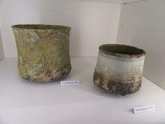 Paul Wearing Ceramic Shop, Contemporary Ceramics, British Museum, Planter Pots, London, Ceramic Store, Modern Ceramics, London England