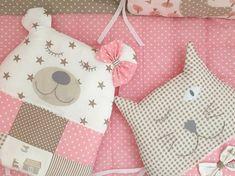 LulaBooo курсы шитья, ткань, наполнители