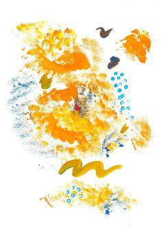 """""""Heart"""". Find it at www.artpal.com/josemariaribal"""