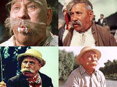 Микола Федорович Яковченко (1900 р. —  1974 р.) — один із найяскравіших акторів українського театру та кіно.  За щирісь, душевність, природний гумор, харизму і яскравий талант його називали найнароднішим та найзаслуженішим серед усіх народних і це правда!
