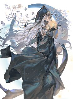 Lord of Dice Game Character Design, Character Design References, Character Design Inspiration, Character Concept, Character Art, Concept Art, Cute Characters, Fantasy Characters, Female Characters