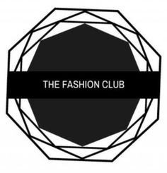 Fashion Club JCU: Show your style and creativity by joining the Fashion Club