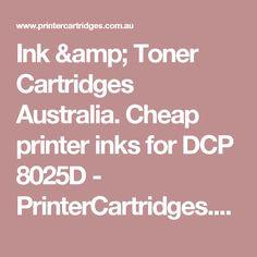 Cheap printer inks for Stylus Photo Cheap Printer Ink, Canon Print, Cheap Ink, Printer Toner, Printer Ink Cartridges, Laser Toner Cartridge, Brother Printers, Ink Toner, Stylus