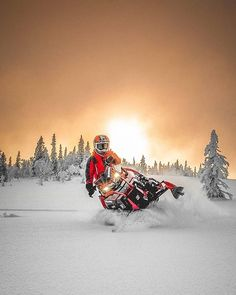 Polaris Snowmobile, X Games, Dirt Bikes, Sled, Winter Sports, Snowboarding, Mount Everest, Mountains, Lifestyle