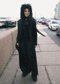 Moscow by Lola