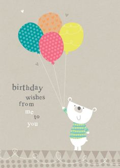 Martina Hogan - boo bear and balloons.jpg