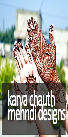 karva chauth thali | karva chauth outfits | karva chauth outfits 2019 | karva chauth mehndi designs | karva chauth thali decoration | karva chauth suits 2019 | karva chauth shayri | karva chauth shoot | karva chauth mehndi designs beautiful | karva chauth mehndi designs creativity | karva chauth mehndi designs hands | karva chauth mehndi designs mehendi | karva chauth mehndi designs articles #karvachauthmehndi  #karvachauthmehndidesign