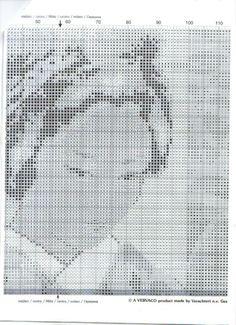 Gallery.ru / Фото #5 - 84 - love-cross-stitch