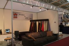 ARPEL Company SRL