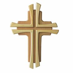 Wooden Projects, Wooden Crafts, Wooden Crosses, Cross Crafts, Shell Crafts, Cross Designs, Scroll Saw, Wooden Jewelry, Wood Carving