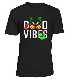 "# Pineapple Glass Summer T shirt Good Vibes T shirt .  Special Offer, not available in shops      Comes in a variety of styles and colours      Buy yours now before it is too late!      Secured payment via Visa / Mastercard / Amex / PayPal      How to place an order            Choose the model from the drop-down menu      Click on ""Buy it now""      Choose the size and the quantity      Add your delivery address and bank details      And that's it!      Tags: Summer Beach tshirt, Fruits…"
