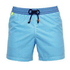 GILIS #maillot #bain #maillotdebain #short #shortdebain #swimwear #menswimwear #blog #mode #homme #toulouse #fashion #accessories #accessoires #man #men #mensfashion #menswear #menstyle #mensaccessories http://www.fabiatch.blogspot.fr