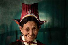 Himalaya: Unterwegs in alten Königreichen – Pascal Violo / Weltweitwandern Sa, 11. Nov., 13:00 - 13:30   Weltweit.Reisen Tibet, Nepal, Cowboy Hats, Adventure, Tour Operator, Hiking, World, Travel, Fairy Tales