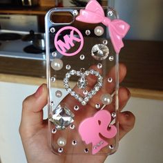 Any type of phone cases contact me norma021b@gmail.com