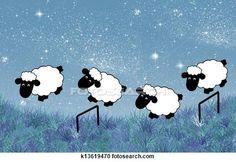 Mouton barrière Clipart libre de droits. 218 mouton barrière La recherche de clip arts et illustrations du commerce est disponible parmi plu...