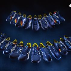 c9cb7dae5ac 33 Best Futsal Shoes Idea images