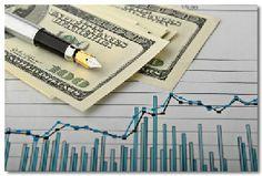 Negoziare azioni con successo spesso dipende molto più dal sapere evitare di perdere denaro, piuttosto che dal fare grandi profitti.