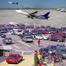 8 Best Parking At Philadelphia International Airport