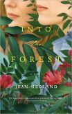 Into the Forest by Jean Hegland. Great and disturbing at times./Good read. It is disturbing at times 4☆.