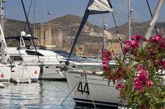 Did You Know? Travel Series – Croatia & UNESCO list of World Heritage Sites included BayouTravel - Croatia Trogir