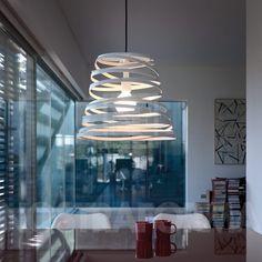 Curl my light - Studio Italia Design